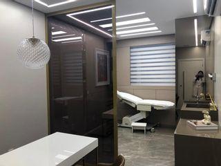 Na Clínica Plenna temos estrutura para realizar pequenos procedimentos com segurança e qualidade
