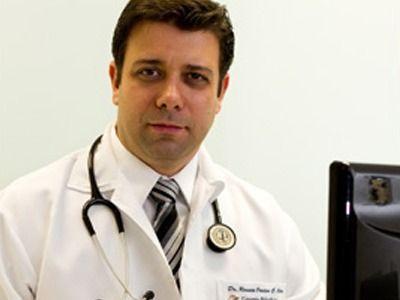 Dr. Renato Carvalho