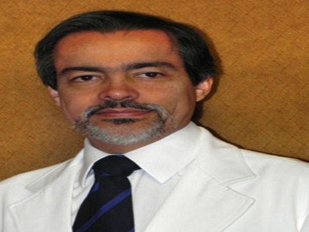 Dr. Marcelo Figueiredo