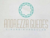 Dra. Andrezza Silva Guedes