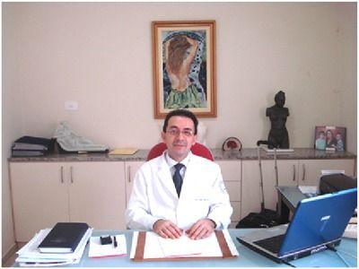 Dr. João Amorim