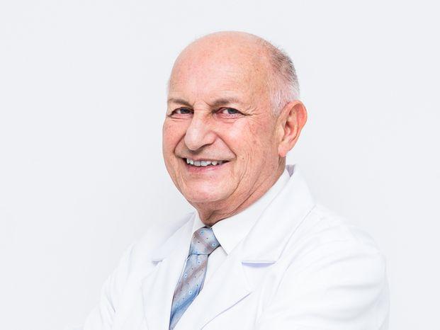 Suksteris Núcleo de Medicina