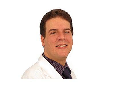 Dr. Gustavo Medeiros De Oliveira