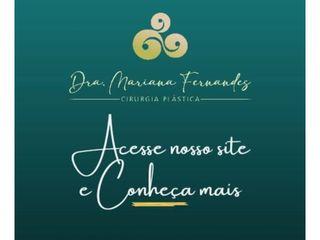 Dra. Mariana Fernandes