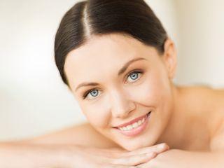 Cirurgias plásticas faciais e corporais