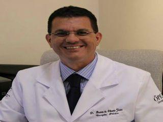 Dr. Benicio de Oliveira Júnior