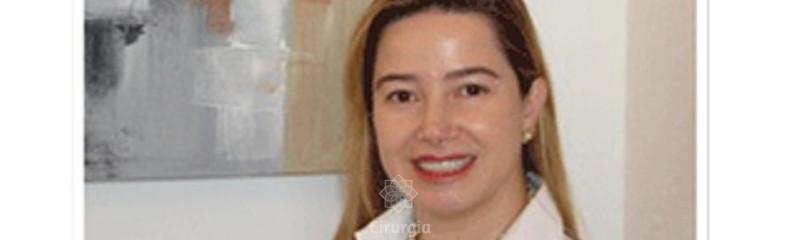 Dra. Cláudia