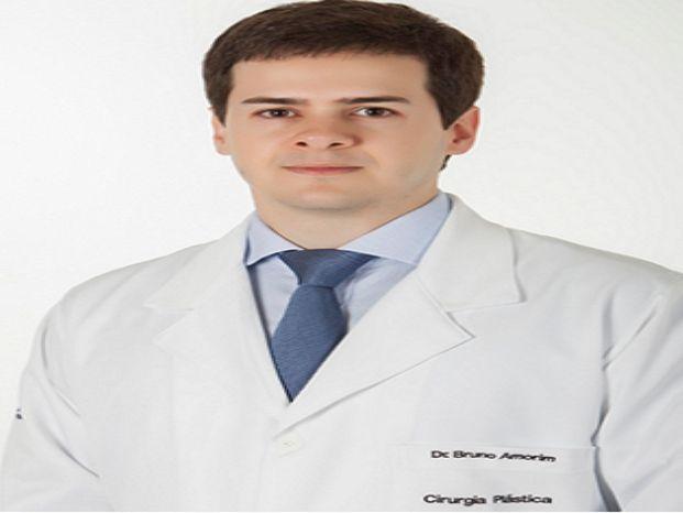 Dr. Bruno Amorim