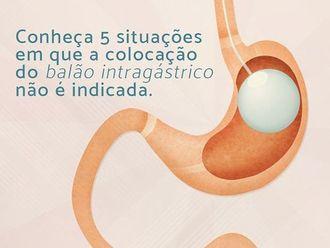 Cirurgia bariátrica-627069