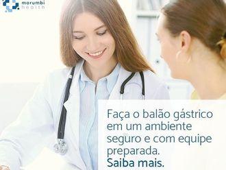 Cirurgia bariátrica-627075