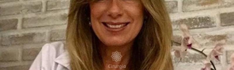 Doutora Patricia