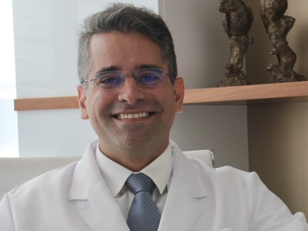 Dr. Leonardo Brito