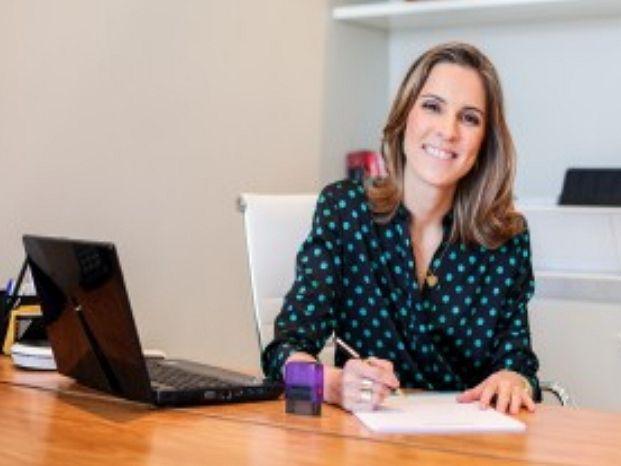 Dra. Paula Casarsa