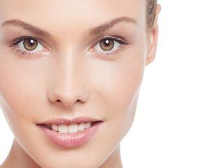 Cirurgias faciais
