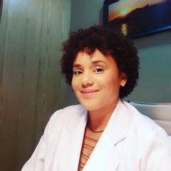 cirurgia-plastica-copacabana-mariane-nalbones-8