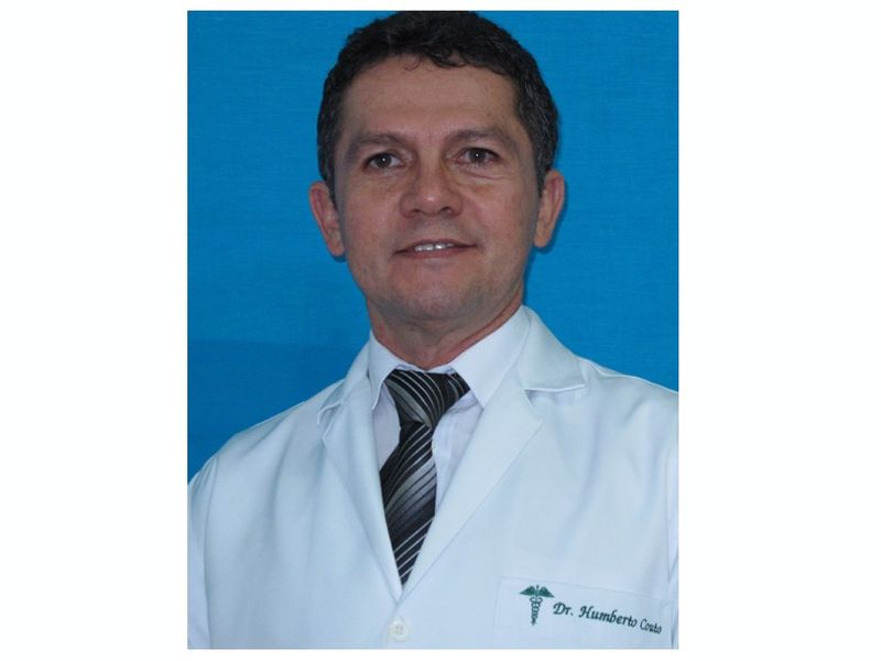 Dr. Humberto Couto