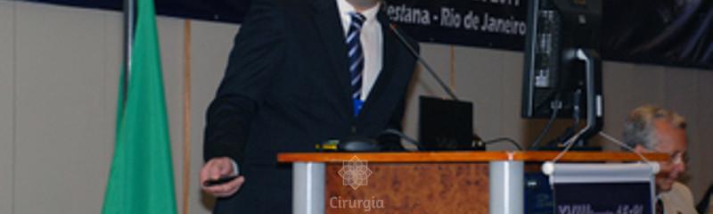 Dr. Cláudio Lemos - 267023