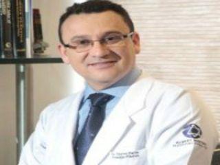 Dr. Ferrer