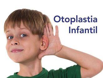 Otoplastia-630313