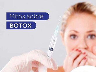 Botox-630334