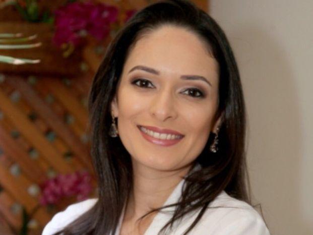 Dra. Livia Gurgel
