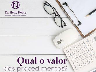 Abdominoplastia - 630075