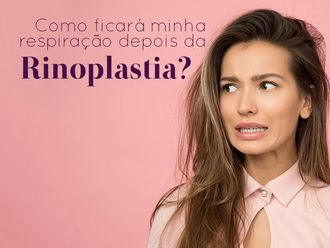 Rinoplastia - 630082