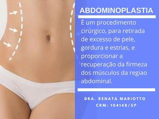 Abdominoplastia.jpg