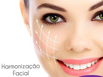 Cirurgia dermatológica-636327