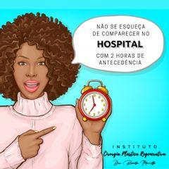 Dra. Renata Mariotto