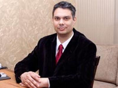 Dr. Felipe Duarte
