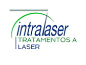 Clinica Intralaser