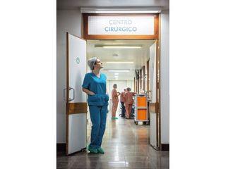Dra. Thalia Maia
