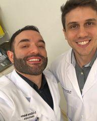 Dr. Marcus Coimbra - Cirurgia Plástica