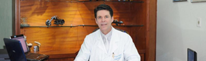 Clínica de Cirurgia Plástica Dr. Cyro Palma