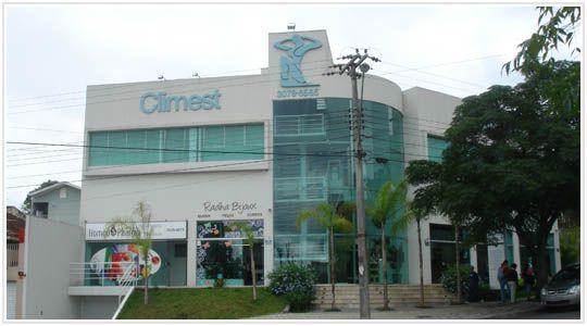 Climest