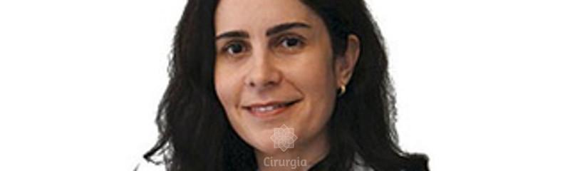 Dra. Maria Soledad