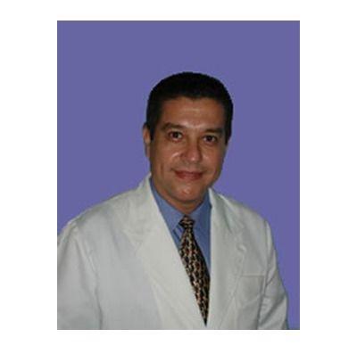 Dr. José Lauro Soares Da Fonseca