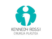 Dr. Kennedy Rossi