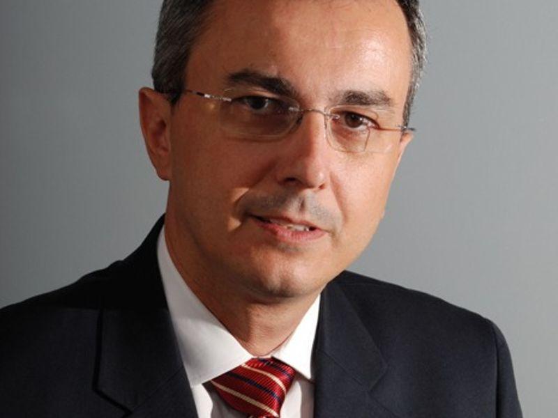 Dr. Luiz Philipe Vana