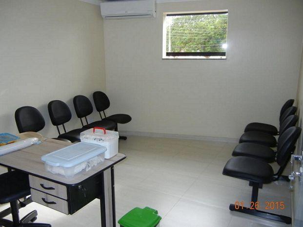 Ártemis Centro Médico
