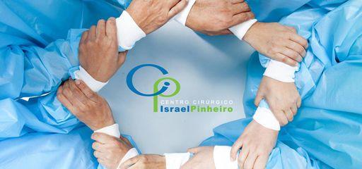 Centro de Cirurgia Plástica Israel Pinheiro