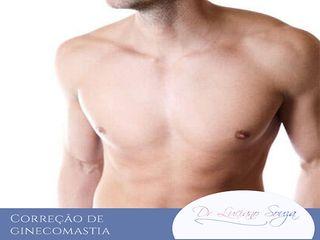 Dr. Luciano Sales de Souza
