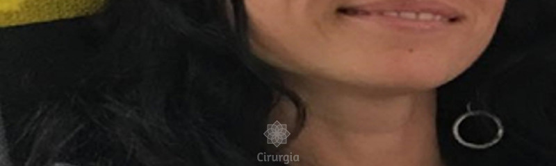 Dra. Vanessa Rosadas Théme