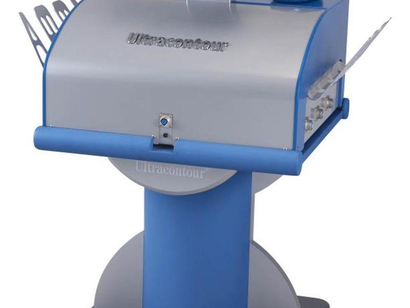 Plástica Carioca Depilação a Laser e Estética