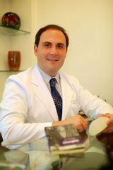 Dr. Dênis