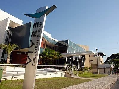 Instituto Vivre