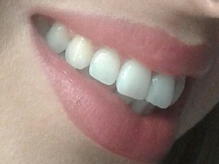 Micropigmentação dos lábios