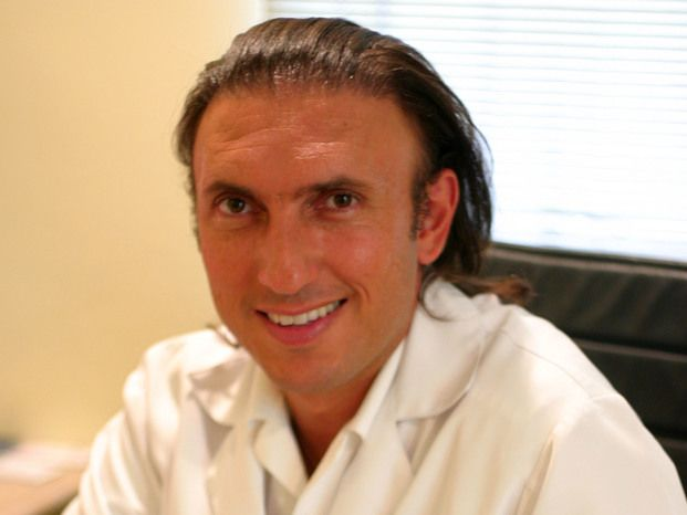 Dr. Paulo Bettes