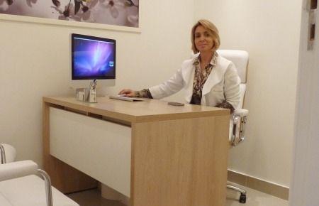 Dra. Fabiana Valera
